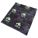 TAMI dog blanket 87x53cm, suitable for TAMI Backseat L Box
